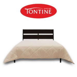 tontine_single